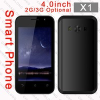 4 inch Android Phone Made In China,Android Smart Phone City Call Android Phone