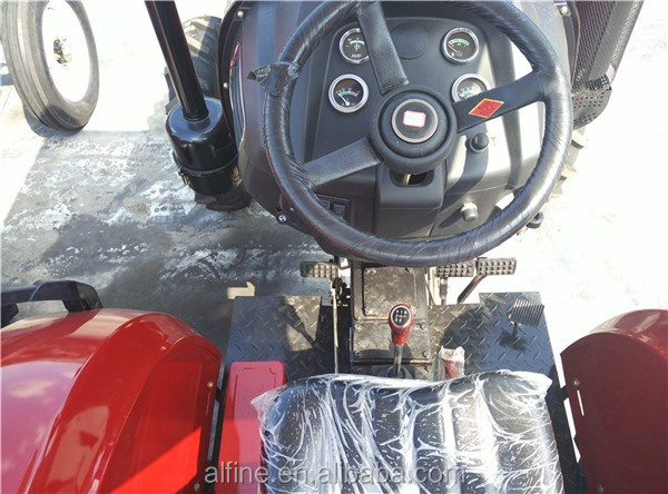 tractor (3).jpg
