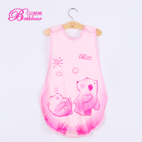 100% Cotton Baby Sleeping Bag/Baby Sleeping Sacks