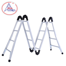 Promotional Industrial Multi Function Foldable Ladder