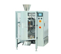 Automatic Big Bag Packaging Machine, Big Dosage Packing Machine, Packing Machine for Big Bag