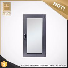 Hot sale porcelain white pomelo color aluminium accessories aluminum window and door