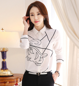 korean women's clothing