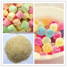 Food Gelatin Powder/Bovine Bone Food Gelatin For Beverage/Buy Gelatin In Stock