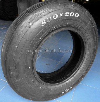 inspection of aircraft tyres Visual tire inspection inspect your tires routinely is it time to change tires learn how to check your tread depth and inspect for damages keep your tires safe.