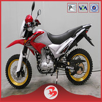 New Style Super Speed Best Popular Dirt Bike 250CC For Sale SX250GY-9 For Sale
