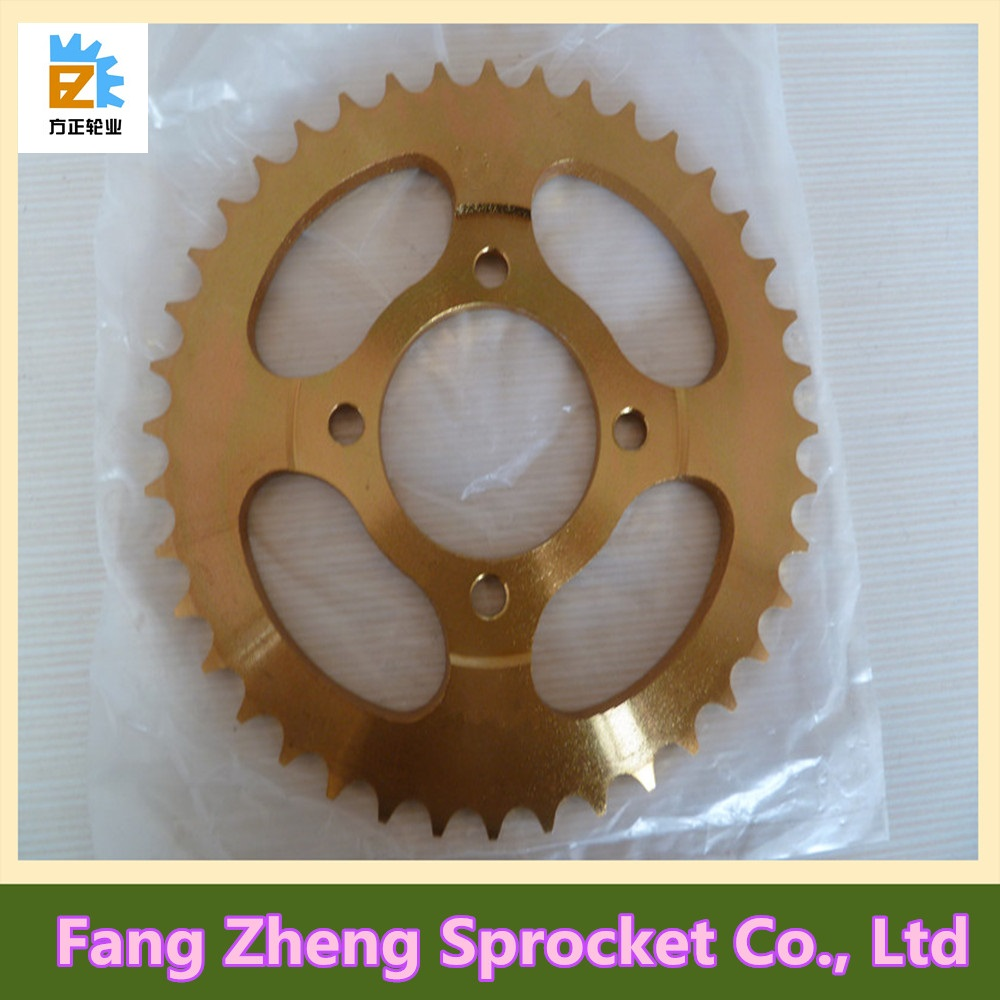 Motorcycle Spare Part for Honda Motorcycle