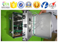 china wholesale DX4/DX5/DX7 eco solvent printhead cleaning machine