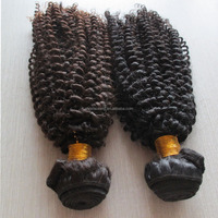 large stock fast delivery virgin remy peruvian virgin hair bundles