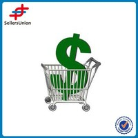 Dollar Store Wholesale Suppliers