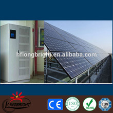 Factory directly sell complete unit 20kw 10kw 5kw 3kw grid tie solar system with good quality