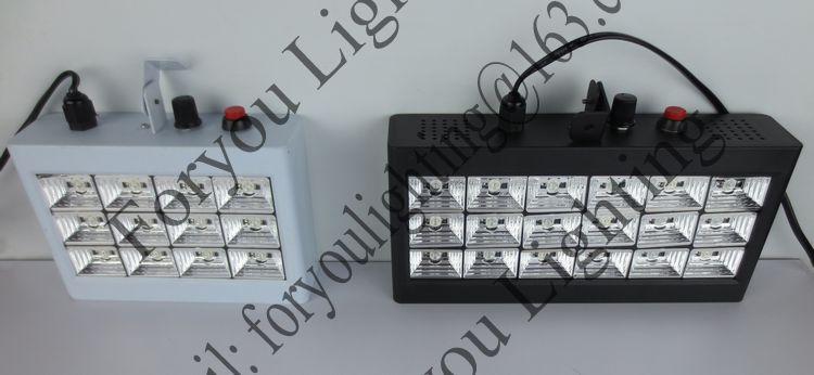 RGBW LED Strobe Light-2.jpg