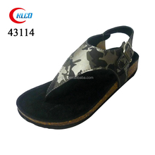 wholesale casual fashion custom made dress shoes for men