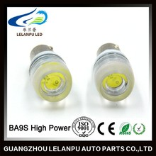 BA9S High Power 12V New Product Car Lamp High Quality Auto Bulb LED Lighting