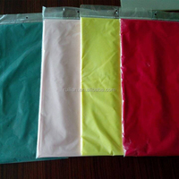 Party table cover,Solid color,,Direct factory/Manufactory supply