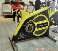 Commercial Gym Equipment Spinning Bike PD01/Exercise for Sale/Pro Sports Bike
