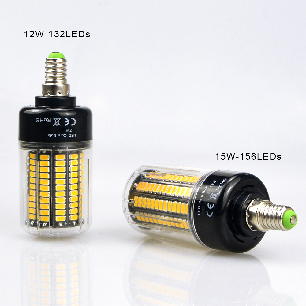 Free sample , China factory supplier low voltage 12v dc 9w led light bulb