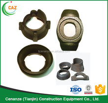 scaffolding fitting cuplock parts top cup