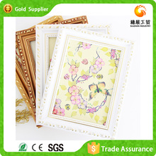 Transparent Picture Frame With High Quality And Low Price