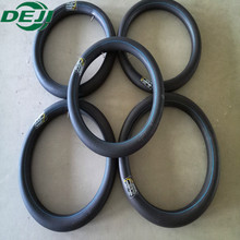 Motorcycles Tyre Tube Motorcycles Inner Tube 140/80-18