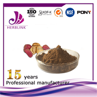 Kola nut extract bulk skin care best selling products 2017 in usa