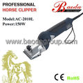 Horse and Cattle Clipper