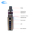 2018 Newest e cigarettes mini top airflow 45w vape mod kit mod 45w vapor pen starter kit