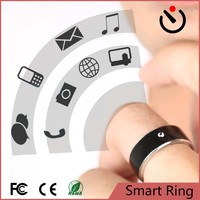Smart R I N G Electronics Accessories Mobile Phones Smart Band For Hand Watch Price Xiaomi Mi4 4G Fdd Lte Smart Phone