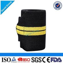 Certified Top Supplier Wholesale Custom Elastic Breathable Lumbar Back Support