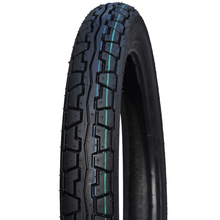 Cheap motorcycle tire manufacturer used motorcycle scooter tire