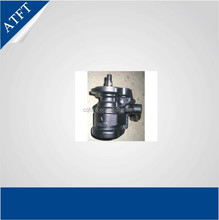 High Quality Cars Auto Parts! Power Steering Pump for Toyota Coaster Bus