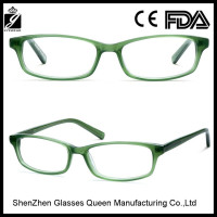 designer eyeglasses discount glasses cheap glasses online