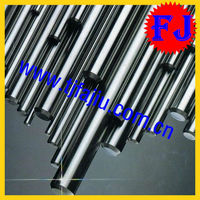 316 stainless steel bright bar