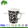 take away paper cup holder china supplier