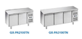 stainless steel commercial kitchen pastry counter,restaurant cabinet