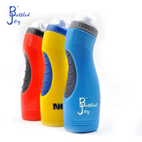 Direct Factory hot sale sport water bottle/Pe water bottle/bike water bottle