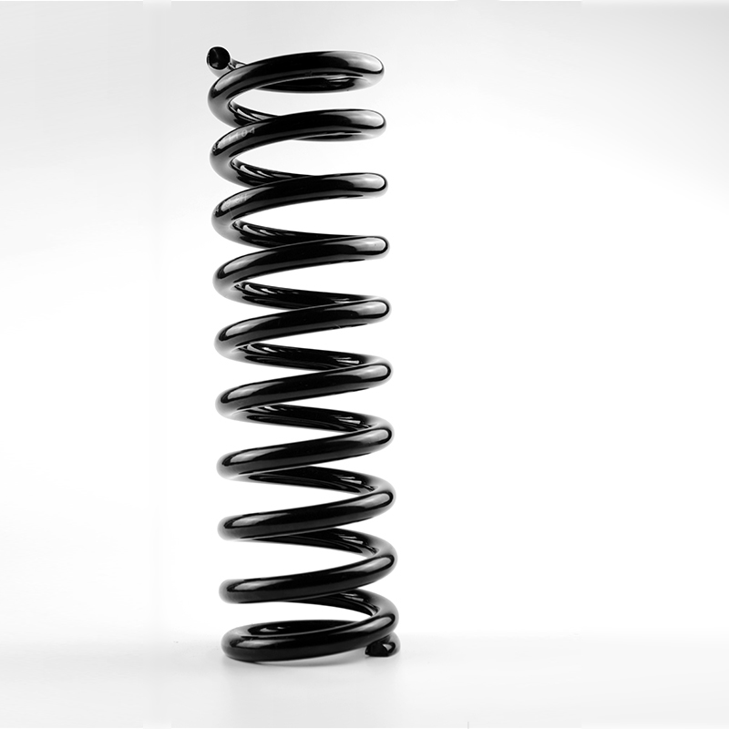 factory hot sale automotive car suspension coil compression <strong>spring</strong>