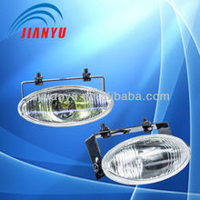 12 V Truck/Car/Vehicles Auto Parts Universal Fog Lamp JY002