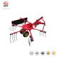 tractor mounted rotary rakes for sale