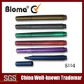 Hot sale metallic marker pen for window and glass
