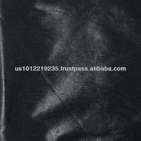 Hot Selling Best Price Black 100% Nylon Fabric