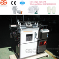 Automatic Seamless Glove Knitting Machinery Cotton Gloves Making Machine