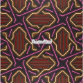 Item No.065731 Most popular high-quality java fabrics