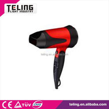Specially-Designed Cold Air Hair Dryer