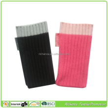 bottle holder phone holder,promotion sock holders