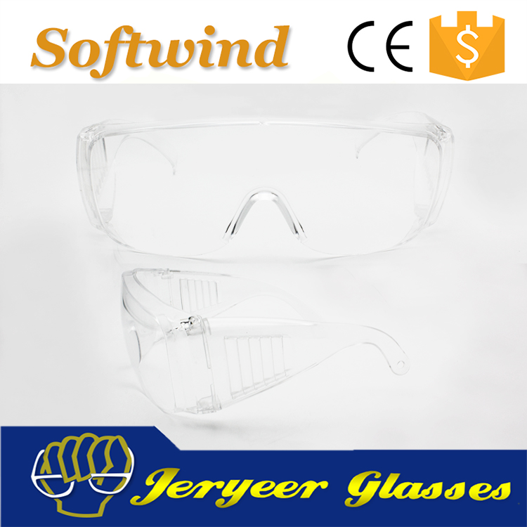 Bolle safety glasses Best China high quality safety glasses manufacturers free sample eye protection 3m safety glasses