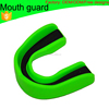 (Factory:ODM/OEM) anti snoring silicone boxing mouth guard 002