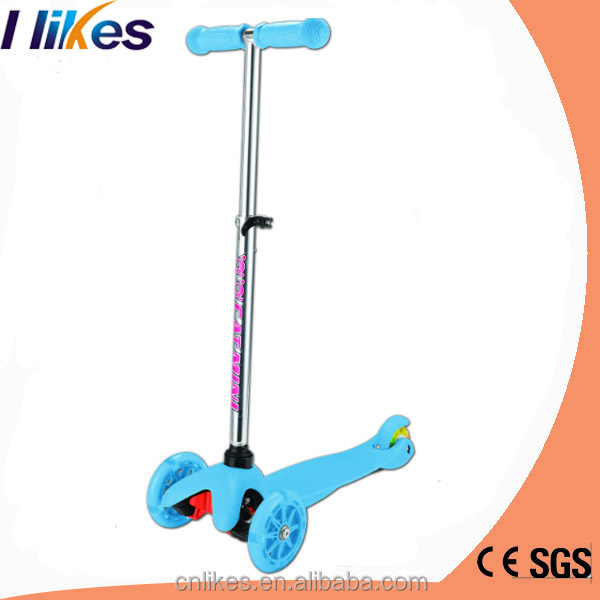 newst wholesale smart drifting disability scooter sidecars