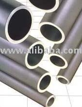 Hydraulic Honed Cylinder Barrel