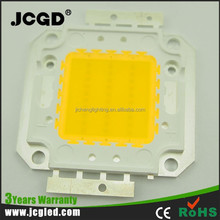 30w led chip chip on board led